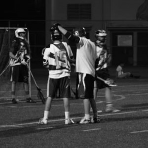 Lacrosse becomes CIF sport