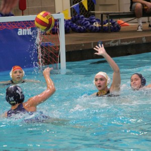 girlswaterpolo1:14
