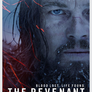 the-extremes-of-inarritu-an-in-depth-look-at-the-mind-behind-the-revenant-707733