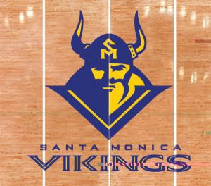 detail_342_santa_monica_high_sc_Sport_Pass
