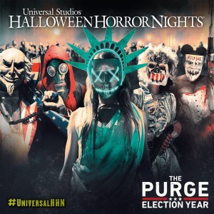 The-Purge-at-Universal-Halloween-Horror-Nights-Hollywood