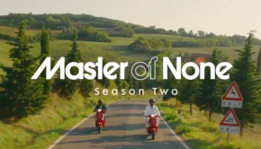 master-of-none-season-two