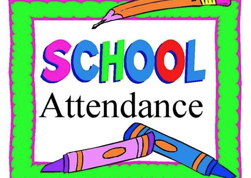the samohi revised attendance policy welcomes students to new year