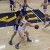 Girls basketball suffers first Ocean League loss