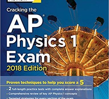 The Samohi » Samo to offer new AP Physics courses in new school year